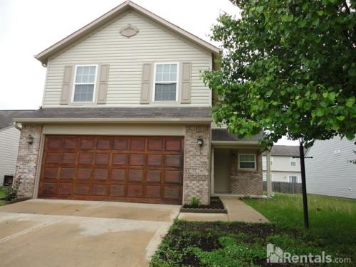 7222 Atmore Dr Photo 1