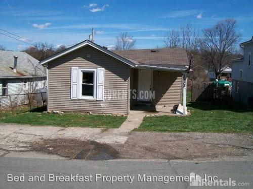 2030 Pater Ave Photo 1