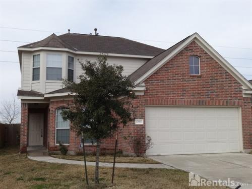 17907 Juniper Green Trail Photo 1