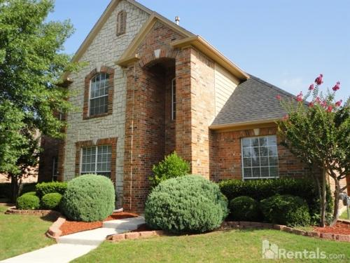 413 Durrand Oak Dr Photo 1