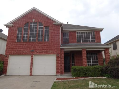 7847 Teal Dr Photo 1