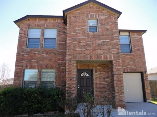 115 Karrie Dr Photo 1