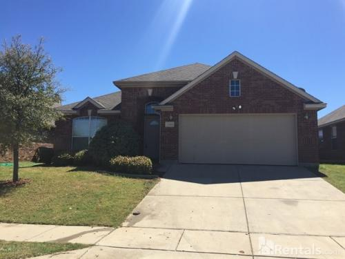 1204 Brownford Dr Photo 1