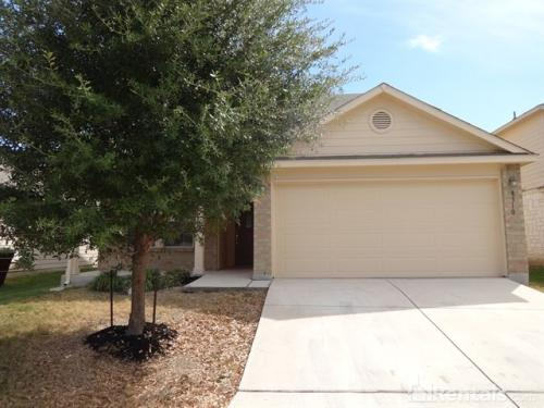 8510 Silver Willow Photo 1