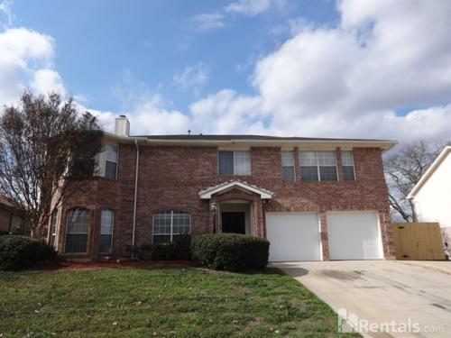2068 Driskell Dr Photo 1