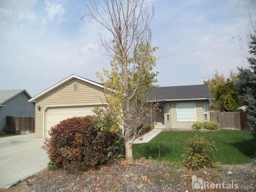 723 Antelope Way Photo 1