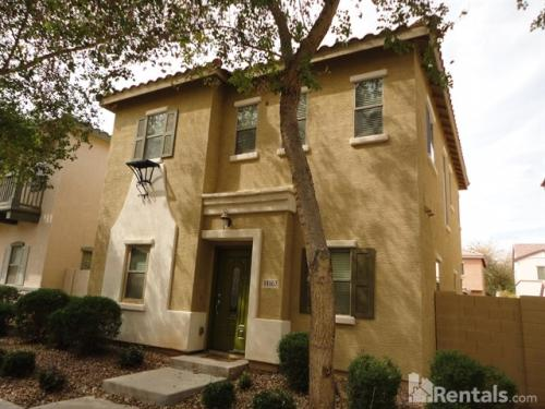 14163 W Country Gables Dr Photo 1