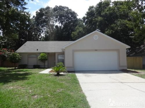 6024 Long Peak Dr Photo 1