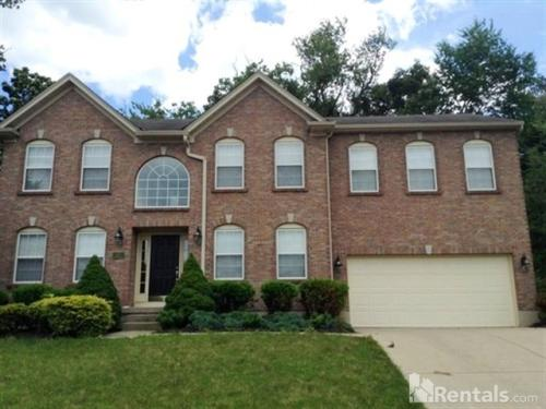 1077 Valley Wood Dr Photo 1