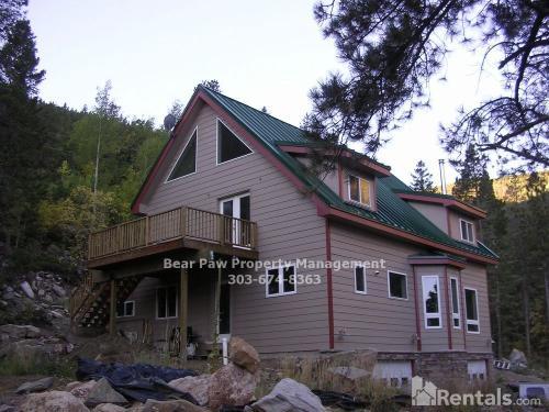 2350 Clear Creek Rd Photo 1