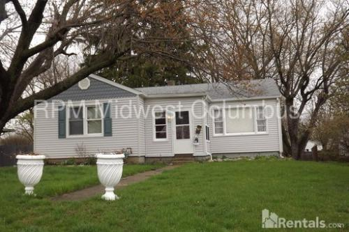 118 Chandler Ave Photo 1