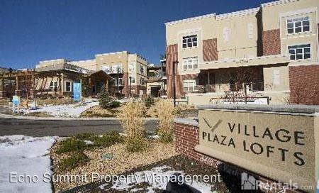 5401 S Park Terrace Ave Photo 1