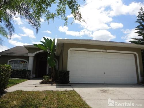 27346 Breakers Dr Photo 1