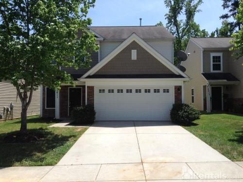 2411 Cairns Mill Ct Photo 1
