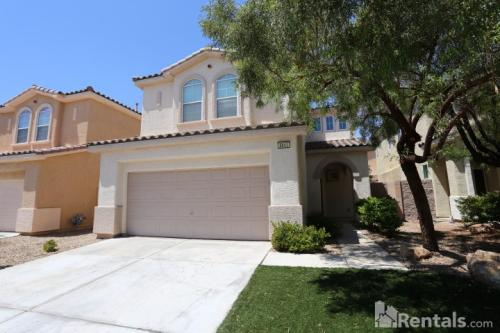 8843 Palm Creek Ct Photo 1