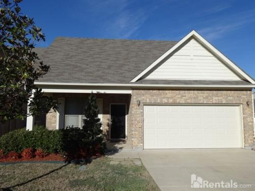 7253 Tin Star Dr Photo 1