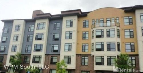 1501 Tacoma Ave S Photo 1