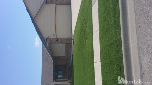 2305 E Coolwater St Photo 1