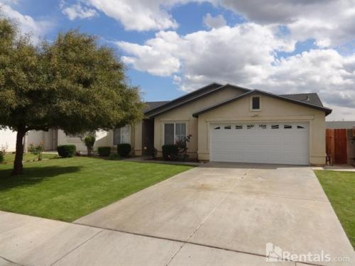 307 Linnell Way Photo 1