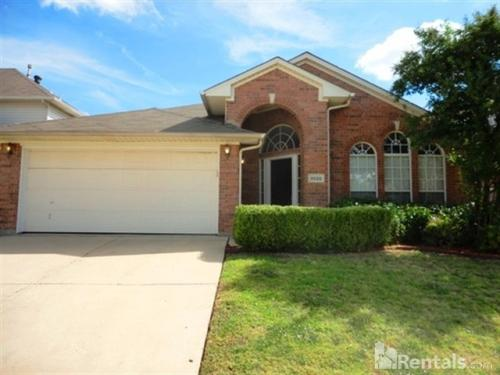 8820 Sunset Trace Dr Photo 1