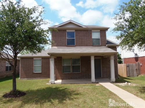 7439 Amber Dr Photo 1