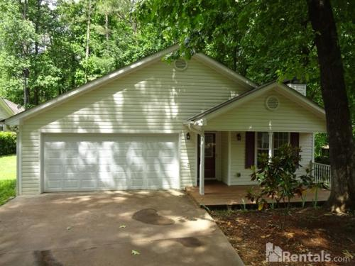 950 Timber Wood Ct Photo 1