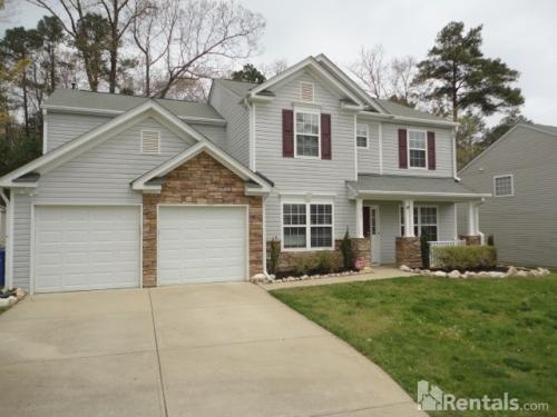 517 Dogwood Creek Pl Photo 1