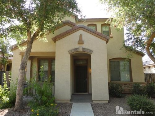 3662 E Yeager Ct Photo 1