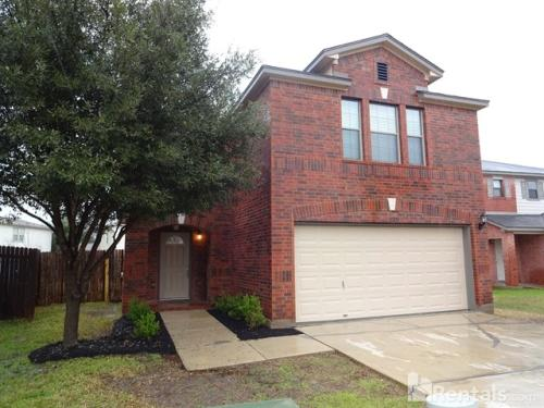 13209 Thome Valley Dr Photo 1
