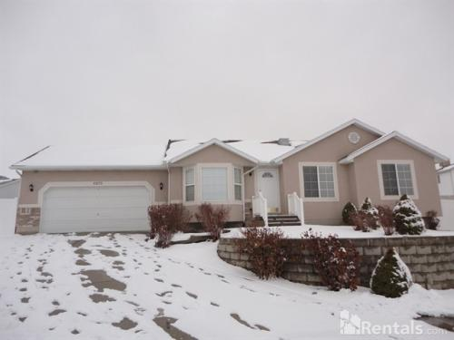 6876 S Grand Valley Pl Photo 1