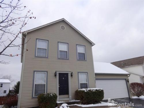 3087 Grand Haven Dr Photo 1
