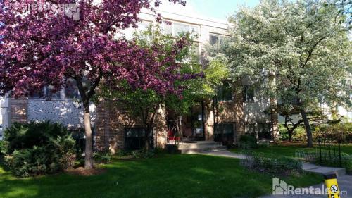 3501 14th Avenue #S Photo 1