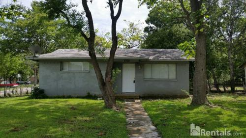 1702 Orchid Ave Photo 1