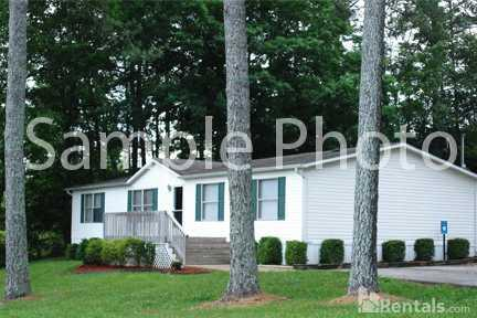 454 Squire Dr Photo 1