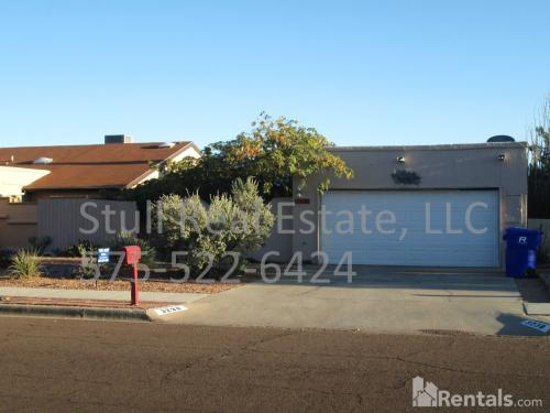 3238 Executive Hills Photo 1