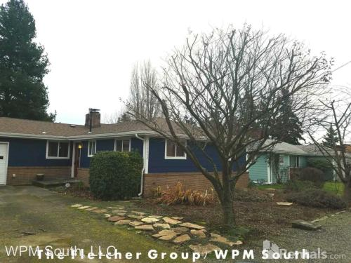 14642 7th Ave Sw- Upper Photo 1