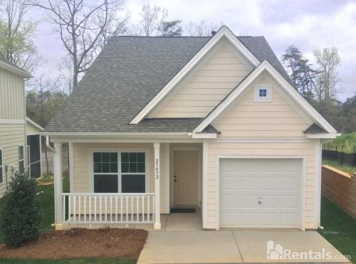 houses for rent as well on 2 bedroom house for rent in columbia sc