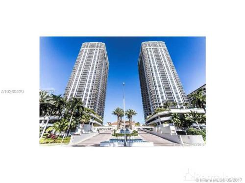 4779 Collins Ave #604 Photo 1