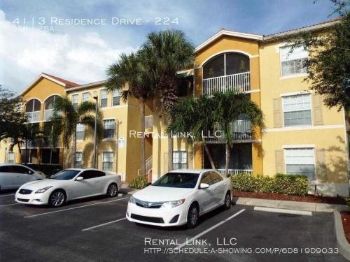 4113 Residence Drive Photo 1