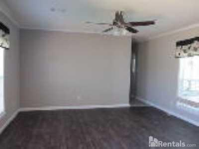 13979 Skyfrost Dr #285 Photo 1