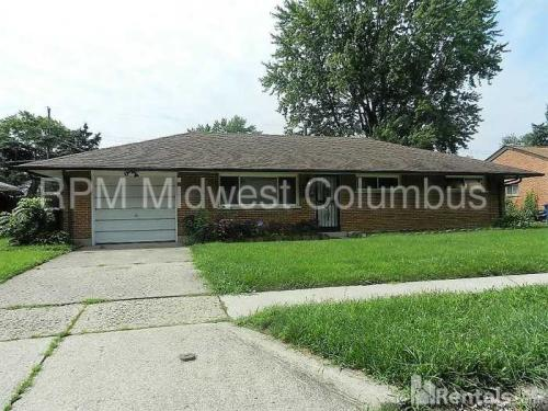3513 Roswell Dr Photo 1