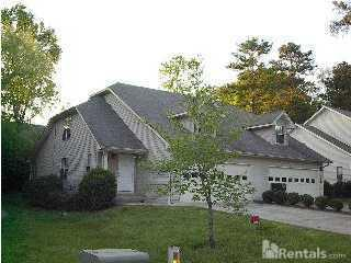 1339 Stratton Place Dr Photo 1