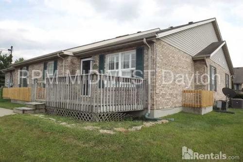 4602 Yorkshire Dr Photo 1