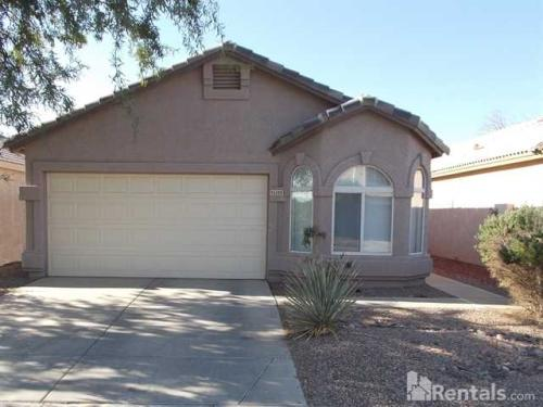 4509 E Windsong Dr Photo 1