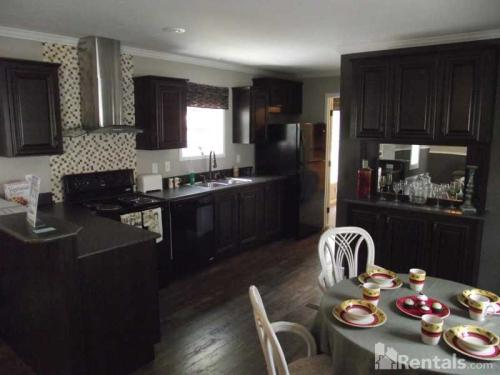 529 Kings Court Photo 1