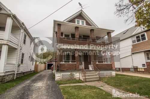 1630 Hopkins Avenue Photo 1