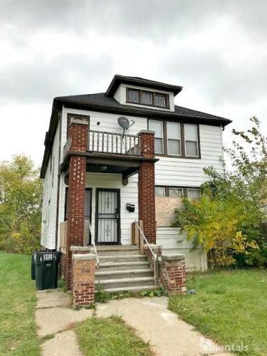 11642 Broadstreet Photo 1