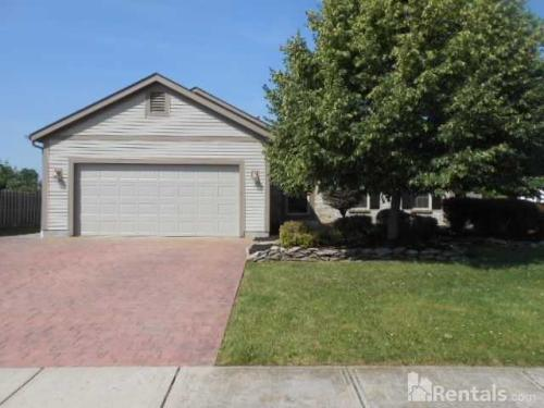 1293 Cinnamon Drive Photo 1