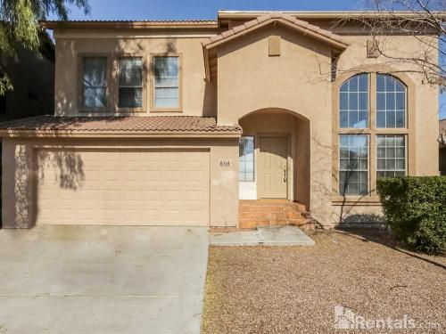 8318 W Mohave Street Photo 1