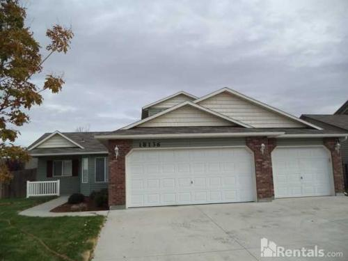 18136 Sonoran Place Photo 1